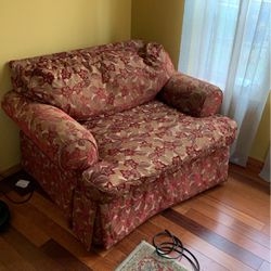 Couch for Sale in Everett,  WA