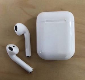 Airpods Style for Sale in Banning, CA