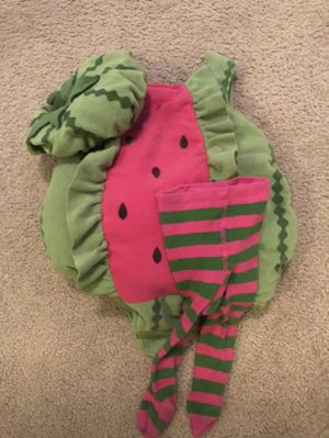 6-12 mth costume for Sale in DuPont, WA