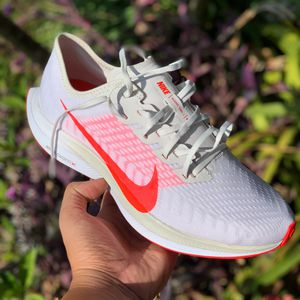 Women's Nike Zoom Pegasus Turbo 2 for Sale in Bellflower, CA