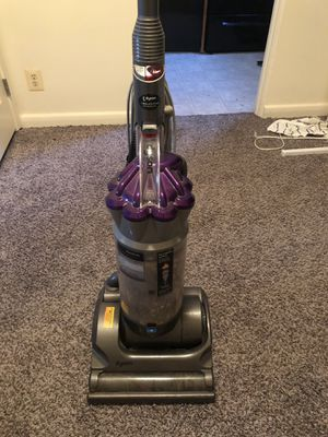 Dyson DC16 Allergen Vaccuum for Sale in Alexandria, VA