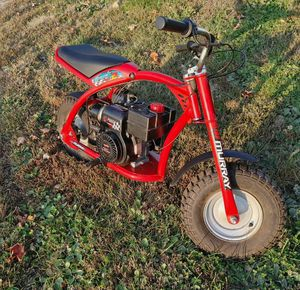Rare Murray 2 Mini Bike **Like New for Sale in Miami, FL