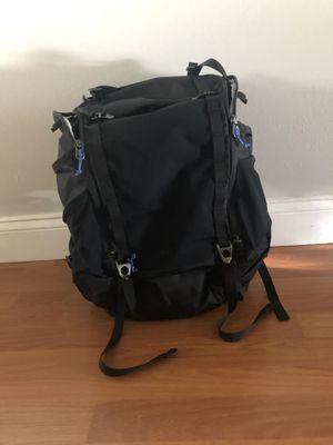 REI Womens Travel Backpack for Sale in Fern Park, FL