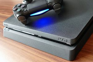 NEW Playstation PS4 Game Console by Sony -- Includes Controller for Sale in Nashville, TN