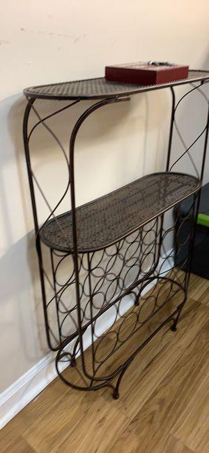 Bar shelf for Sale in Atlanta, GA