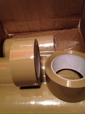 Quality Moving/Packaging Tape for Sale in Maynard, MA
