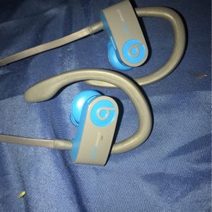 Powerbeats3 for Sale in Hudson, FL
