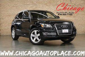 2012 Audi Q5 for Sale in Bensenville, IL