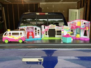 Shopkins lot for Sale in O'Fallon, MO