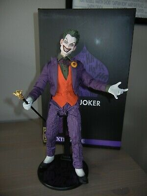 Joker 1/6 by sideshow for Sale in Sussex, WI