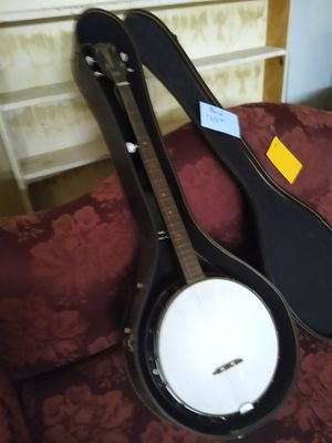 Banjo for Sale in Farmville, VA