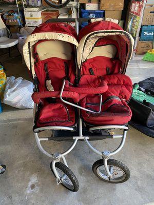 Bumbleride Stroller for Sale in Los Angeles, CA