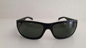 Rayban Sunglasses RB 4057 601-S for Sale in Corona, CA