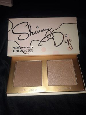 Kylie Pressed Powder for Sale in Tulare, CA