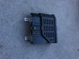 Mitsubishi lancer OEM amplifier for Sale in Chicago, IL
