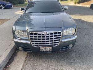 chrysler 300 for Sale in Antioch, CA