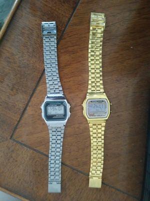 Mens or women's watch for Sale in Pomona, CA