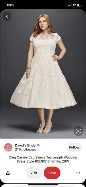 Wedding dress, veil and cape for Sale in Gresham, OR