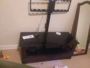 Tv stand up to 60 inch everything has to go by Sunday for Sale in Brooklyn, MD