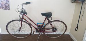 Schwinn Bike - Vintage for Sale in San Diego, CA