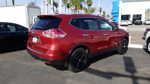 2015 nissan rogue fwd sv for Sale in San Diego, CA