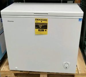 New And Used Appliances For Sale In Richmond Va Offerup