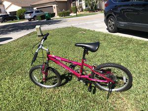 """Girls Magna Great Divide 20"""" bike Lknew for Sale in Fort Lauderdale, FL"""