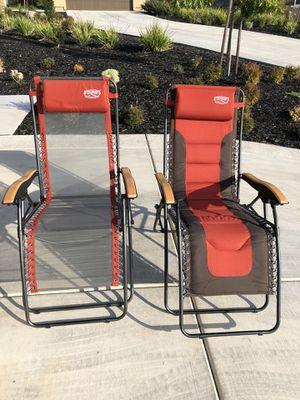 Zero Gravity Chairs for Sale in Pekin, IL