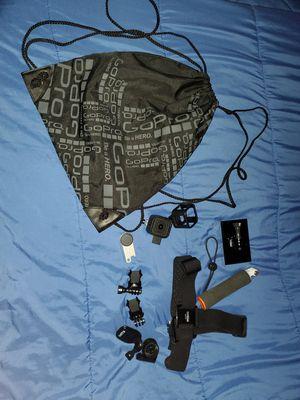 GoPro Session 4 for Sale in Covington, WA