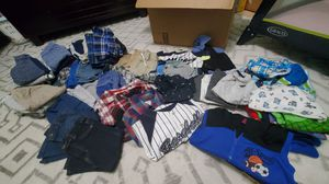 Kids Clothes Boys Clothes Baby Clothes sizes 12 months to 24 months / 2t Outfits for Sale in Fort Lauderdale, FL