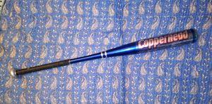 Worth Copperhead youth baseball bat for Sale in Olympia, WA