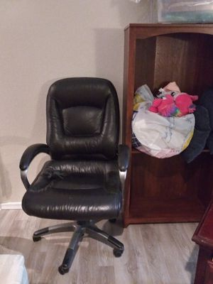 Office chair for Sale in Surprise, AZ