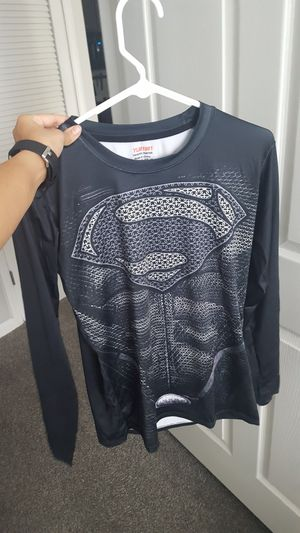 Mens medium size t-shirt for Sale in North Chicago, IL