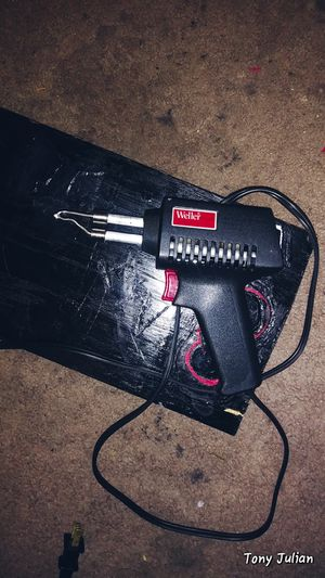Solder gun for Sale in Newark, CA