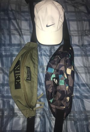 Nike Merch for Sale in PA, US