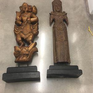 Estatuas Tailandesa for Sale in Miami, FL