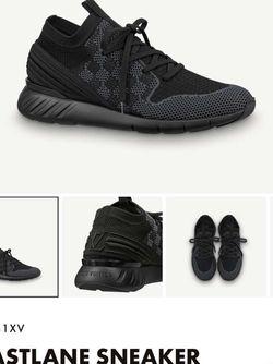 Size 10 Louis Shoes for Sale in Detroit,  MI