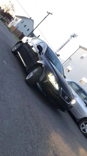 Lexus for Sale in Detroit, MI