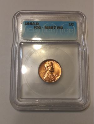 1918 DPS Wheat Pennies-set for Sale in Dallas, TX - OfferUp