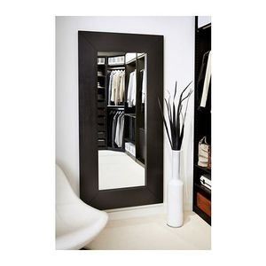 Mirror (Brand new) for Sale in Seattle, WA