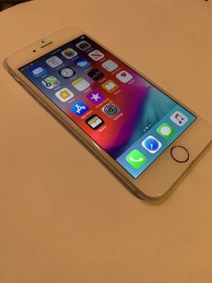 iPhone 6 used ~ Verizon unlocked for Sale in Lynchburg, VA