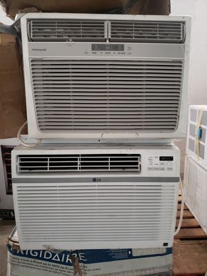 ON SALE! Works Perfect AIR CONDITIONER AC UNIT #1133 for Sale in Fort Lauderdale, FL