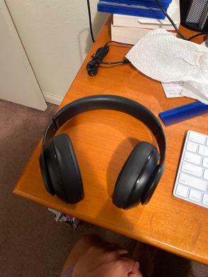 Beats studio for Sale in Santee, CA