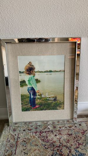 Picture frame for Sale in Webster, TX