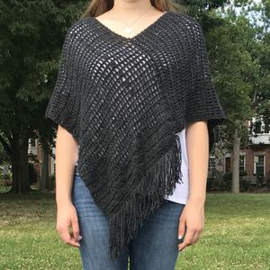 Poncho by Eli for Sale in Washington, DC