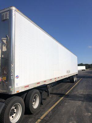 2005 Utility trailer for Sale in Algonquin, IL