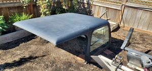 Jeep yj hardtop for Sale in Fircrest, WA