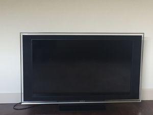Sony TV for Sale in Covington, WA