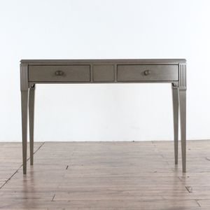 Custom Wood Console Table (1020703) for Sale in South San Francisco, CA