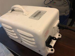 Sun System Econo Gro 10 for Sale in Detroit, MI